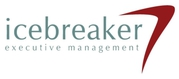 Get the Best Business Transformation Services at Icebreaker Executive