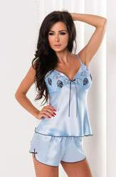 Buy latest designs of Lingerie and Beadroom wear | Katys Boutique